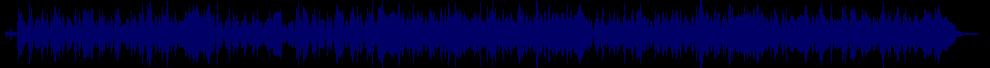 waveform of track #39049