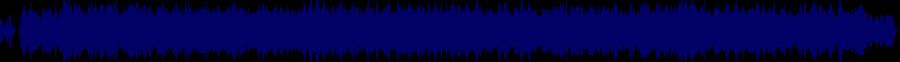 waveform of track #39051