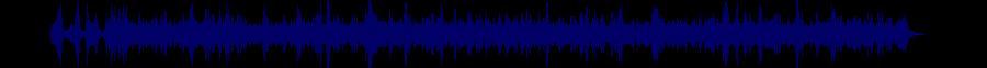 waveform of track #39053
