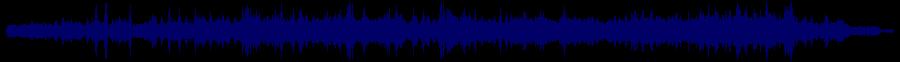 waveform of track #39057