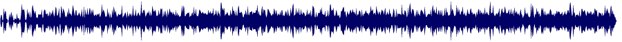 waveform of track #39061