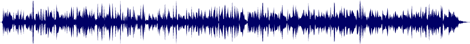 waveform of track #39070