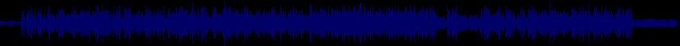 waveform of track #39071