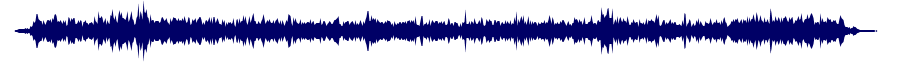 waveform of track #39073