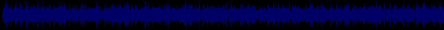 waveform of track #39074