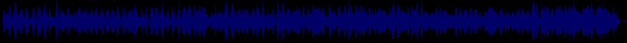 waveform of track #39075