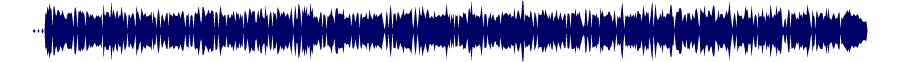waveform of track #39077