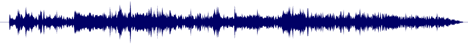 waveform of track #39087