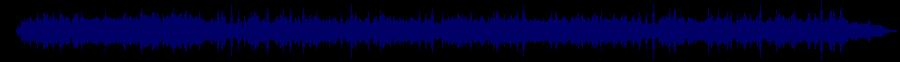 waveform of track #39089