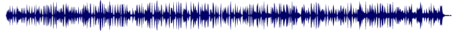 waveform of track #39090