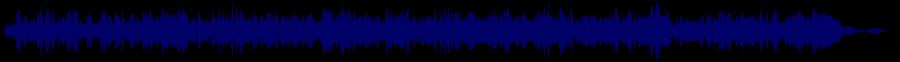 waveform of track #39092