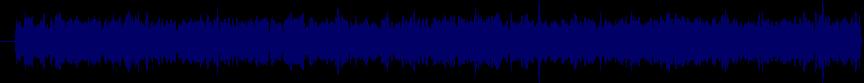 waveform of track #39098