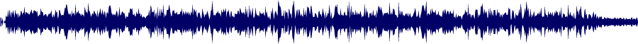 waveform of track #39099