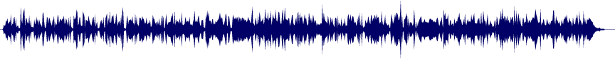 waveform of track #39101