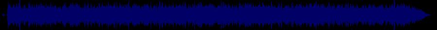 waveform of track #39102
