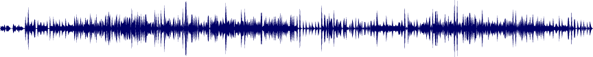 waveform of track #39108