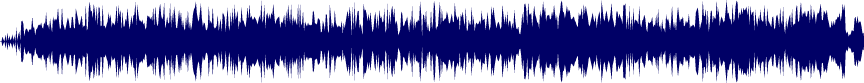 waveform of track #39109