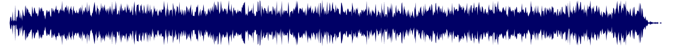 waveform of track #39111
