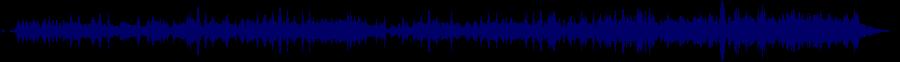 waveform of track #39126