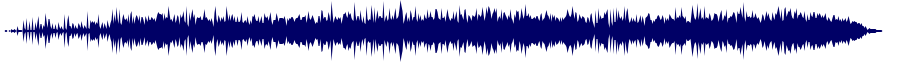 waveform of track #39129