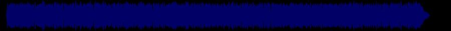 waveform of track #39146