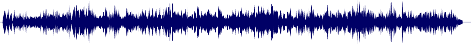 waveform of track #39147