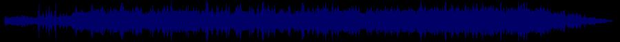 waveform of track #39153