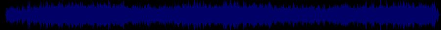waveform of track #39159