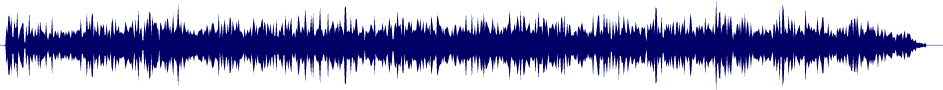 waveform of track #39161