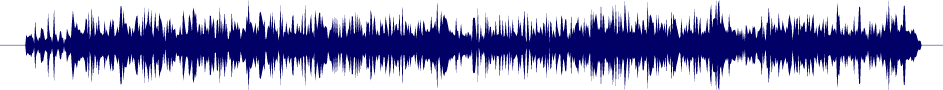waveform of track #39163