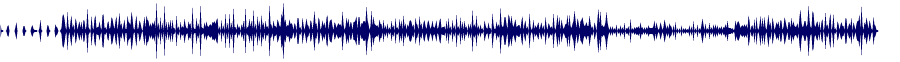 waveform of track #39187