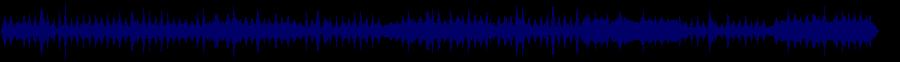 waveform of track #39200