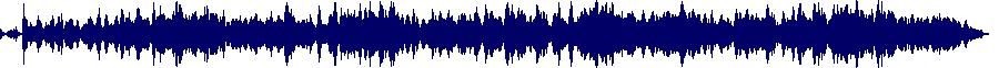 waveform of track #39202