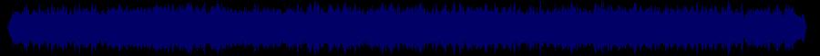 waveform of track #39203