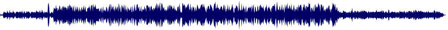 waveform of track #39204