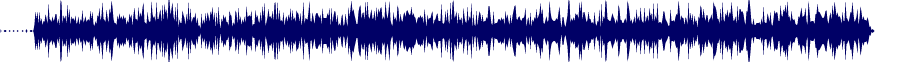 waveform of track #39206