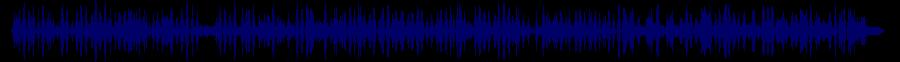 waveform of track #39209