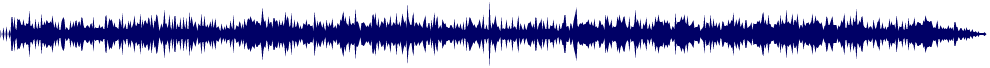 waveform of track #39210