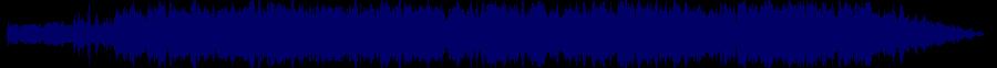 waveform of track #39216