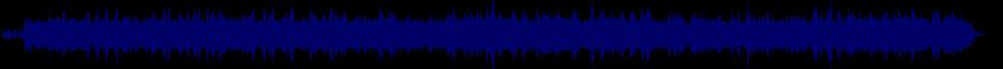 waveform of track #39225