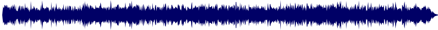 waveform of track #39233