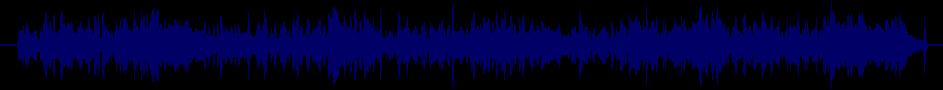 waveform of track #39236