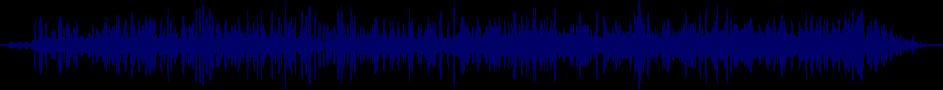 waveform of track #39239