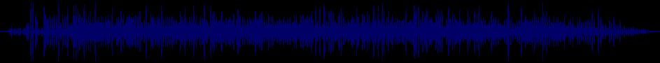 waveform of track #39240