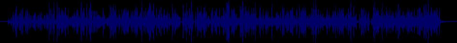 waveform of track #39242