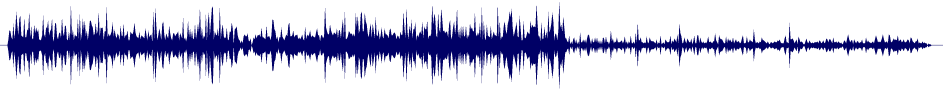 waveform of track #39243