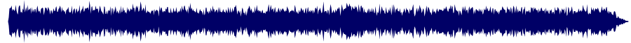 waveform of track #39244