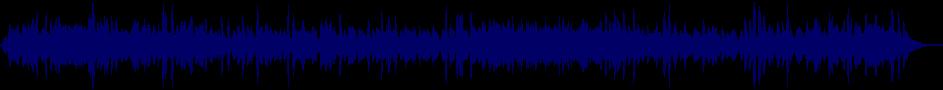 waveform of track #39252