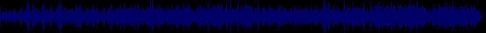 waveform of track #39255