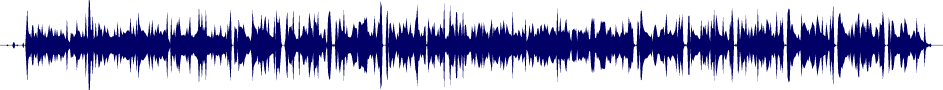waveform of track #39256